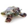 Lamp Bead Sea Turtle 1 Pc 26mm Raphel